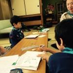 Photo-2015-06-30-12-54-18_3481