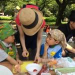 Photo-2015-07-12-11-32-51_3518