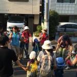 Photo-2015-07-12-16-59-17_3604