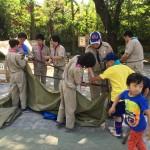 Photo-2016-05-15-14-20-37_4525